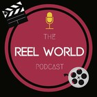 There Will Be Movies - Episode 18: No Country For Old Men