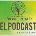 E-71: 3 lecciones para Creadores de Prosperidad