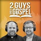 Episode 160: March 1, 2020 (Matthew 4:1-11)