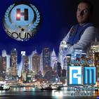 H Sound - Programa 286