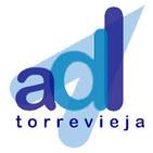 Encuentra tu Trabajo (con ADL): Juan Carlos Carmona - Director General de Economía, Hacienda y Empleo