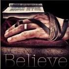 Podcast La Torah de Yahweh es Perfecta