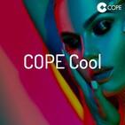 COPE Cool