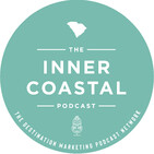 15: Coastal Expeditions