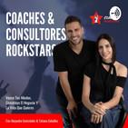 #1 - Cómo Atraer Clientes Premium A Tu Negocio de Coaching Y Consultoría.
