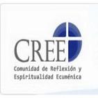 Comunidad CREE