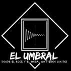 El Umbral 02