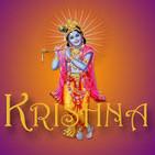 Krishna la fuente del placer