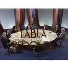 La Tabla Redonda (TVE)