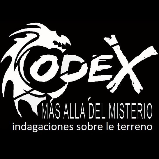 CODEX 1x1 Dolmen de Pedra Gentil y la iglesia de Santa Eulàlia de Tapioles.