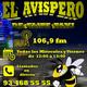 El avispero , élite taxi 15.11.2019