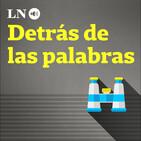 """21: Guillermo Moreno: """"De nuestro lado hay muchos imbéciles con cara de inteligente"""""""