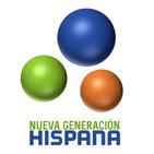 Nueva Generación Hispana / NGH-USA