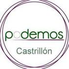 Podcast Podemos Castrillón