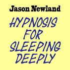#335 Let me bore you to sleep - Jason Newland (18th February 2020)