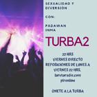 +Turba2