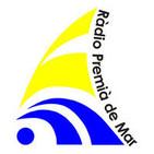 Ràdio Premià de Mar
