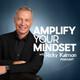 Jason Hewlett - Leadership Expert, Author, and Speaker