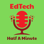 EdTech #159 – Negotiate & Purchase: Edtech Pilot Framework