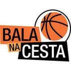 BalanaCesta
