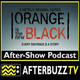 Orange Is The New Black S:4 | Work That Body for Me; Power Suit E:1; E:2 | AfterBuzz TV AfterShow