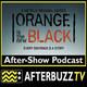"""The Thirteenth"" Season 7 Episode 10 'Orange is the New Black' Review"