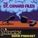 Episode 25 - Just Us Justice Ducks Part 1