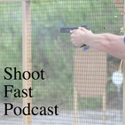 SFP 113 – This Month in Shooting
