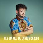 Els Viatges de Carlos Carlos