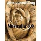 MUSICALIA 3.0