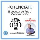 56.- 10 Claves para emprender digitalmente - Entrevista Jesús Quintero