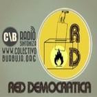 Podcast Red Democratica