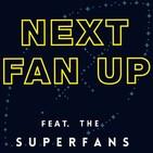 The Original SuperFan Super Mock Draft Part 2 - 4/18/19