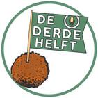 Eredivisie 18/19 - Eerste ronde play offs met Tim Receveur en Dave Aalbers