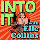 Into It 47: Bring It On with Aidan Sullivan
