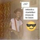 César Tonatiuh Maldonado Corté