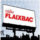 Radio Flaixbac