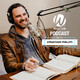 WOL155 - A Story of Faith and Basketball with Matt Costello