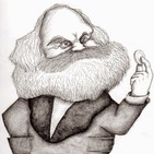 IME - Análisis Crítico de la Economía Capitalista