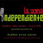 La Zona Independiente