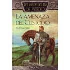 Saga de La Espada de la Verdad - Libro 4