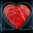 G.R.U.E. –28-05-2020 –El corazón desde la concienc
