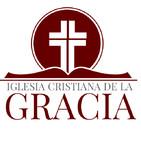 Iglesia Cristiana de la Gracia