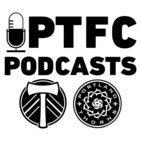Catching up with one of Portland's own in Paris: the AP's Anne Peterson | World Cup Podcast | Episode 6