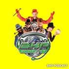 #328 BHP Podcast - Bear Archery Perception Bow