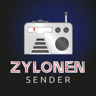 ZYS77: Stärke kommt aus dem Inneren … und Waffen!