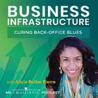 075: Jenny Jones' Building Business Credit Process