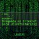MOOC Búsqueda en Internet para Universitarios