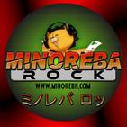 Minoreba Rock