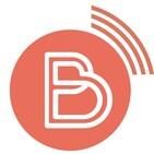 Business Banking - FinTech Podcast #265